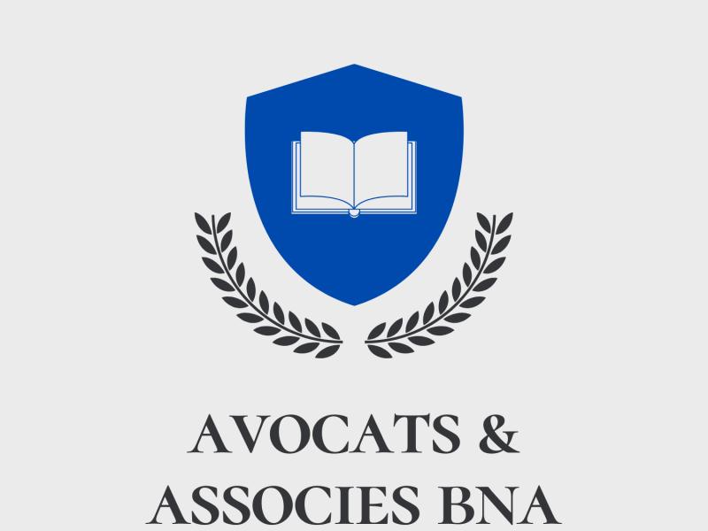 bna-avocats9517C51E-A1F5-EDE9-BFB0-3D0760C9FFBC.png