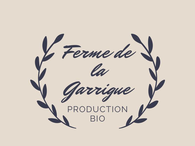 ferme-de-la-gaarrigue5453032A-C399-7FA0-555E-DDA3CC8941DB.png