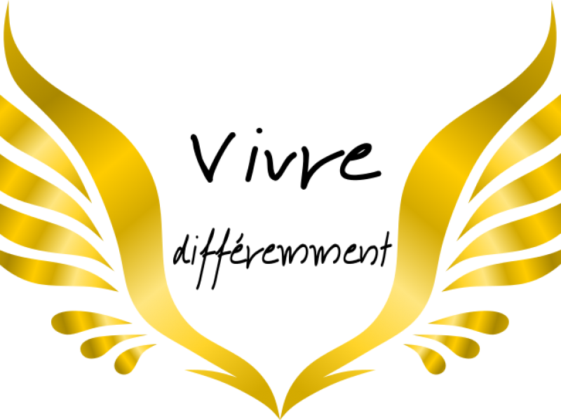 logo2DA5C3514-F372-229E-70E2-DF8F27A0AACC.png