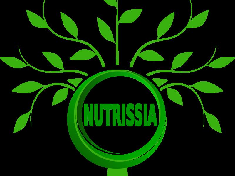 nutriciaB5A5940D-D420-D1B1-2213-71C711C8FE55.png