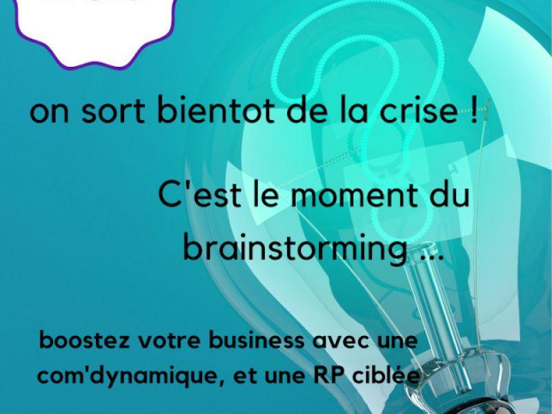 on-sort-de-la-crise205522E83-5D8D-A1F6-A547-06CF5E865DB3.jpg