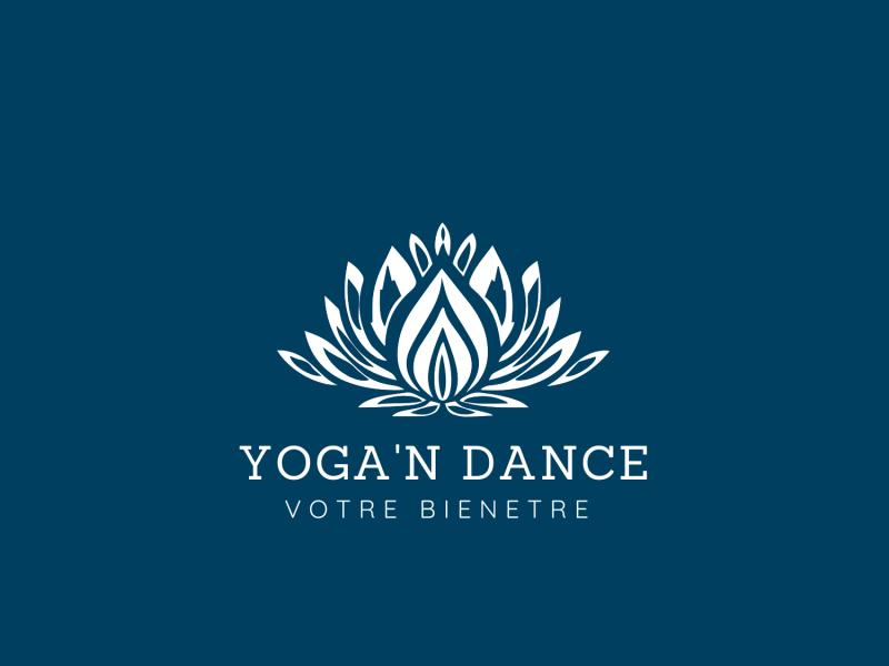 yoga-n-dance7AEDE3C2-AF1A-E15A-5FAB-B7E133826730.png
