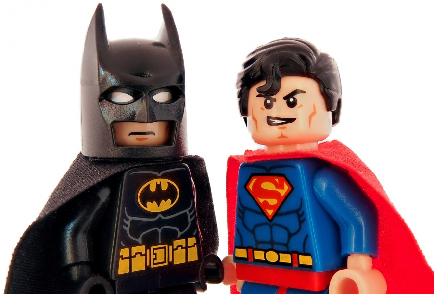 canva-superman-et-batmanBADFD25A-531B-7A34-A541-1337FEDD2FC3.jpg