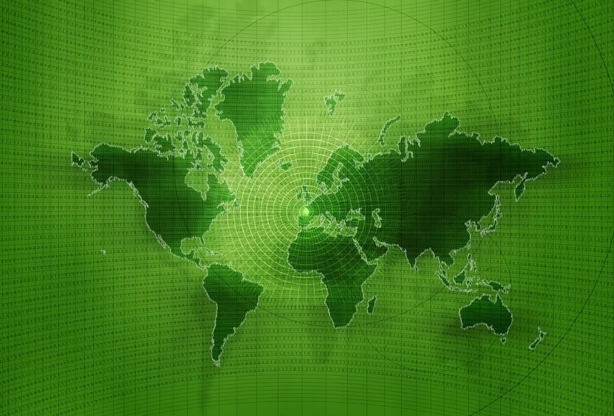 green-world9BF09AC2-2C11-ECD3-829E-554D0614BCFD.jpg
